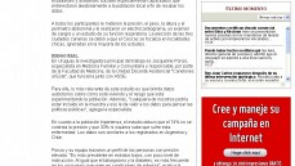 21-04-2013-Diario-El-Pais