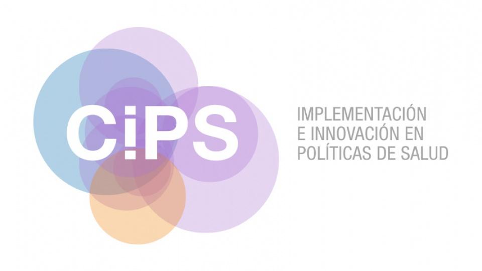 CIPS_logo fondo blanco