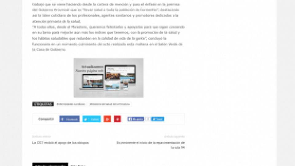 diario-la-republica-15-9-2016