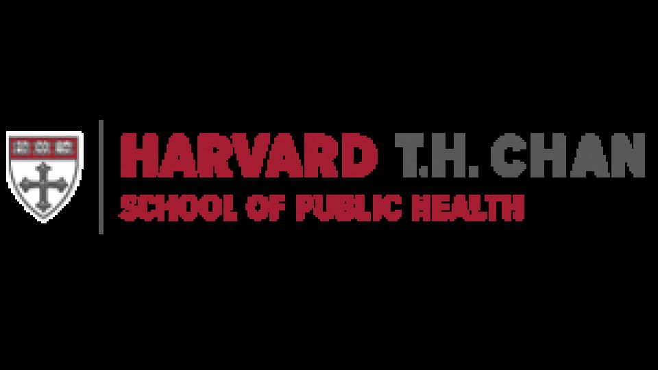 HarvardChan_logo_hrz_alt_RGB_Large