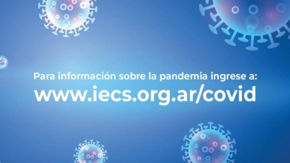 IECS-carrousel_COVID_03_sinmapa