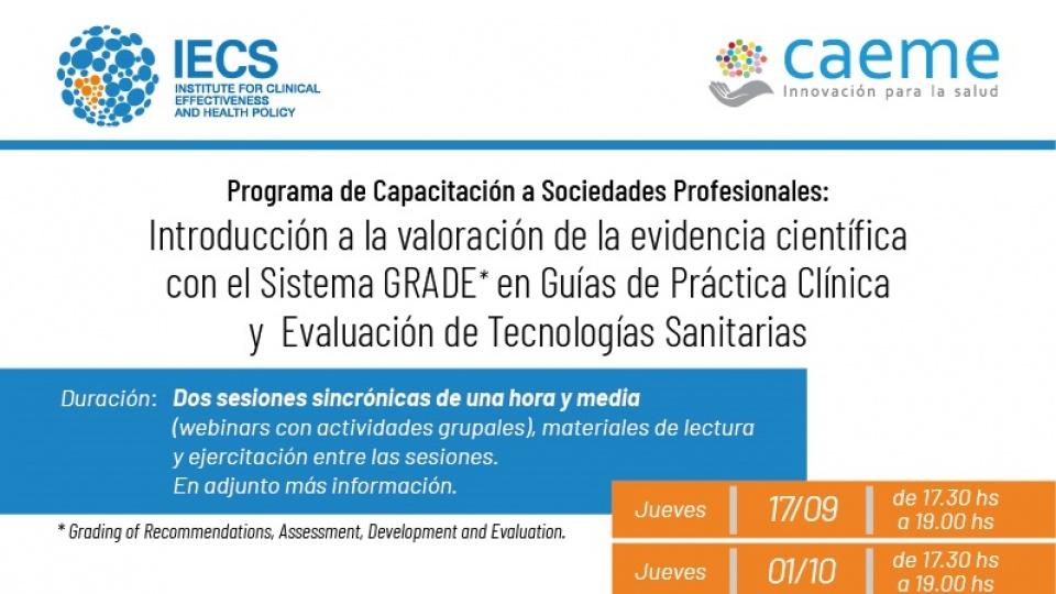 Invitacion_IECS