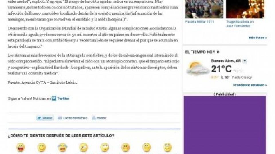 Otitis_Yahoo