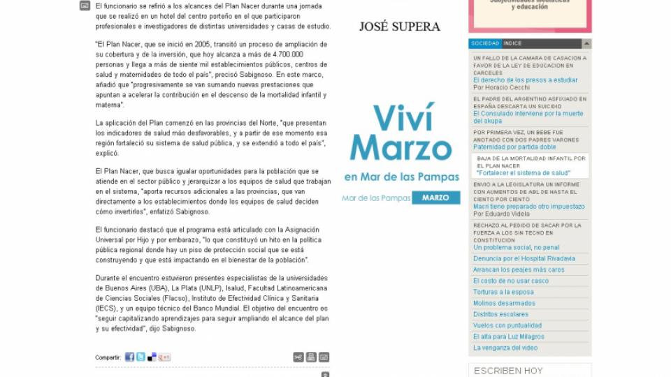 Plan Nacer Pagina12 1082012.jpg