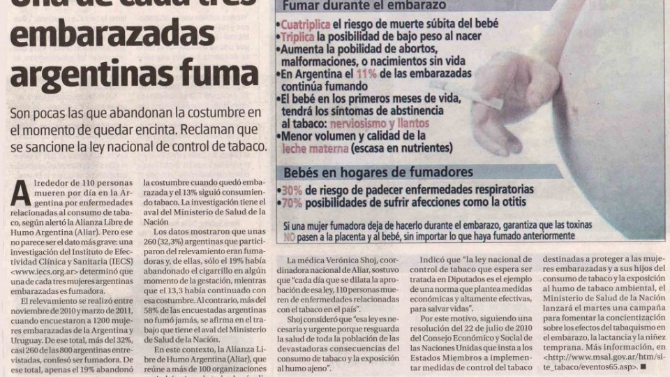 T_Argentino_2011