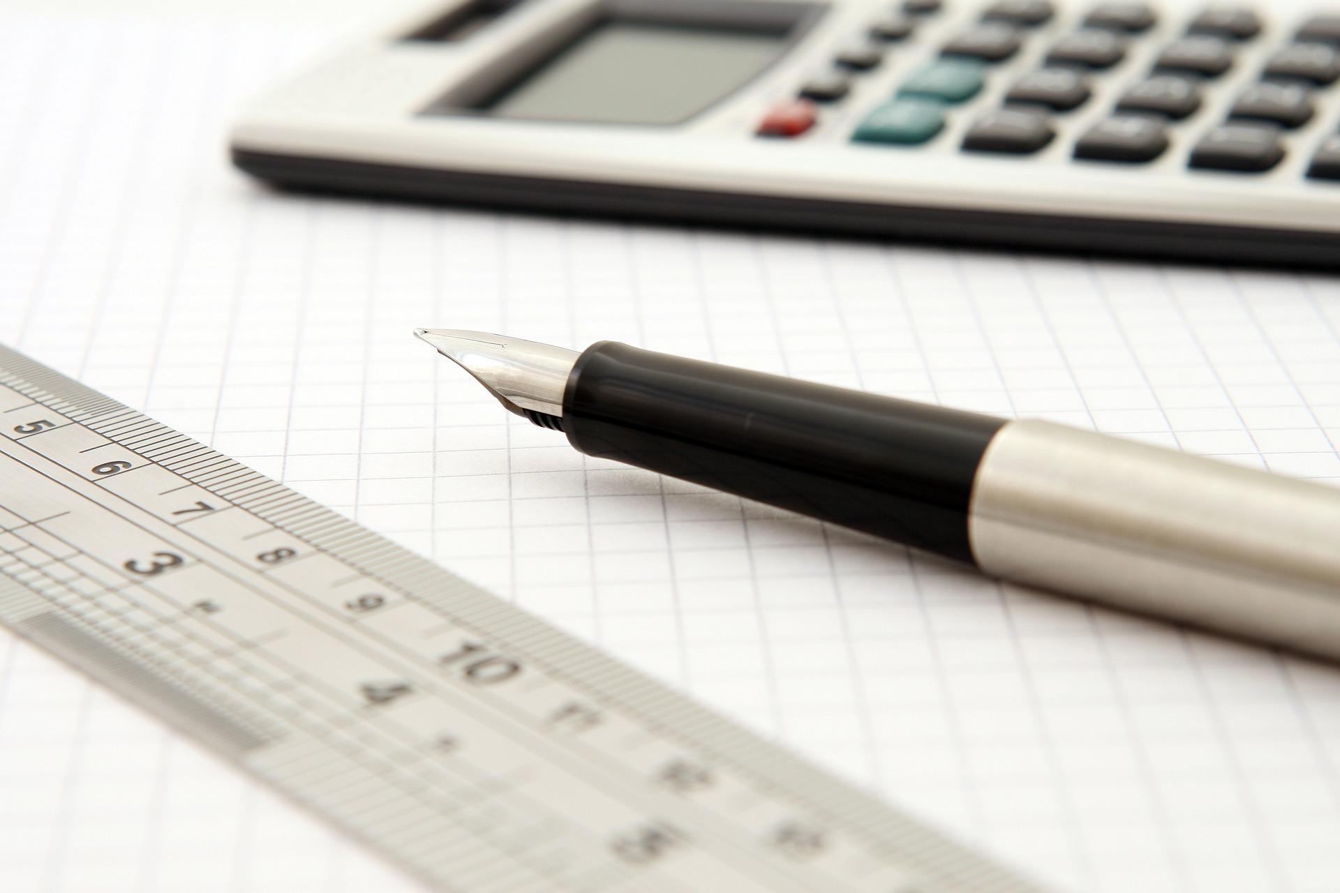 Posgrado de Evaluaciones Económicas:
