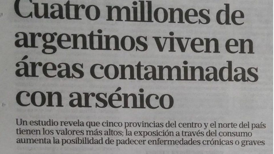 arsenico-3
