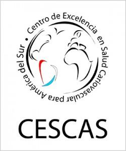 cescas300