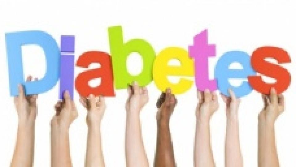 controla-la-diabetes