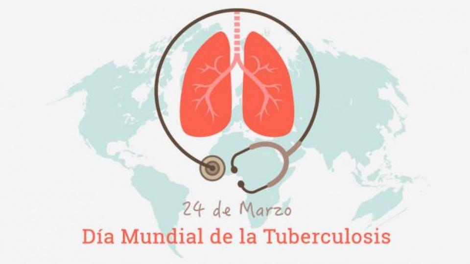 dia-mundial-tuberculosis_0