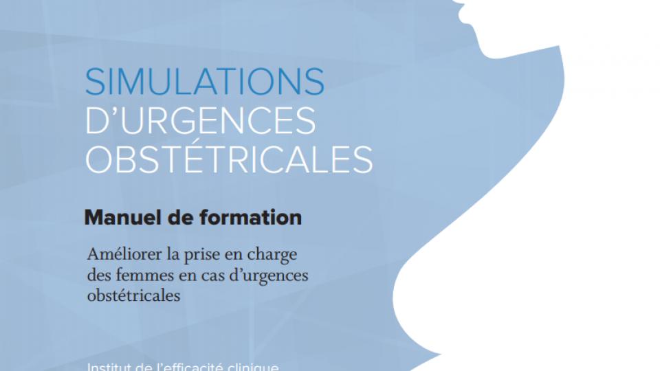 drills frances 3