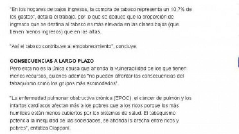 el_comercio_peru