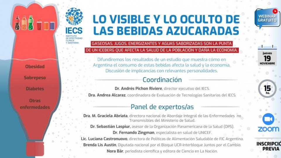 flyer_azucaradas_con_logo_6