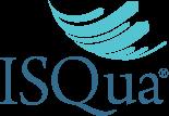 isqua