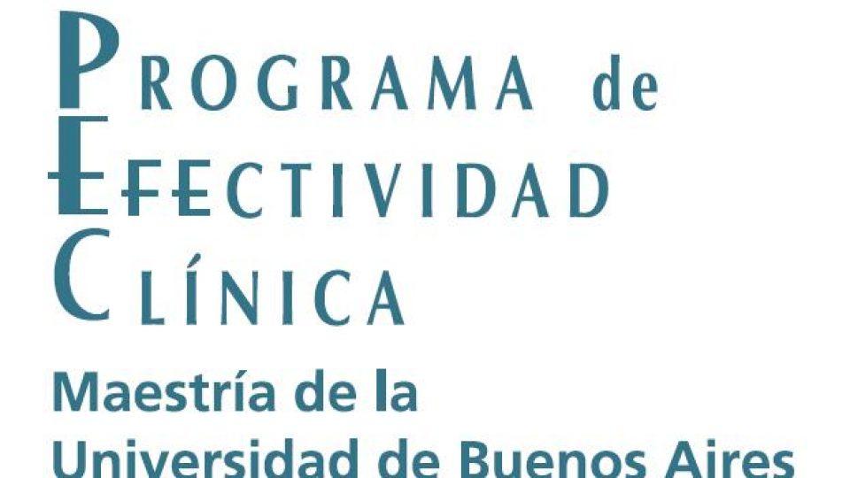 logo pec jpg