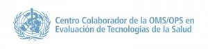 logoCentroCastellanoAzul(2)