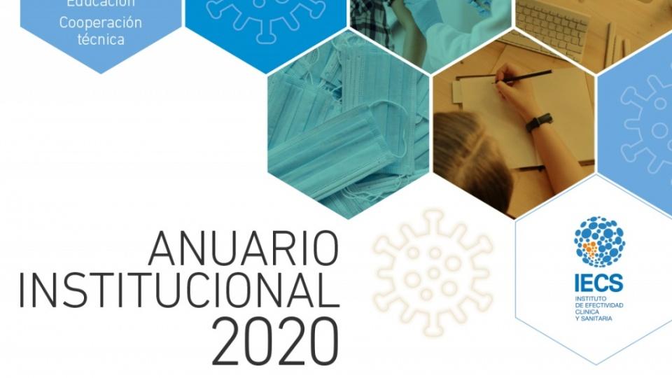 tapa_anuario_IECS_2020