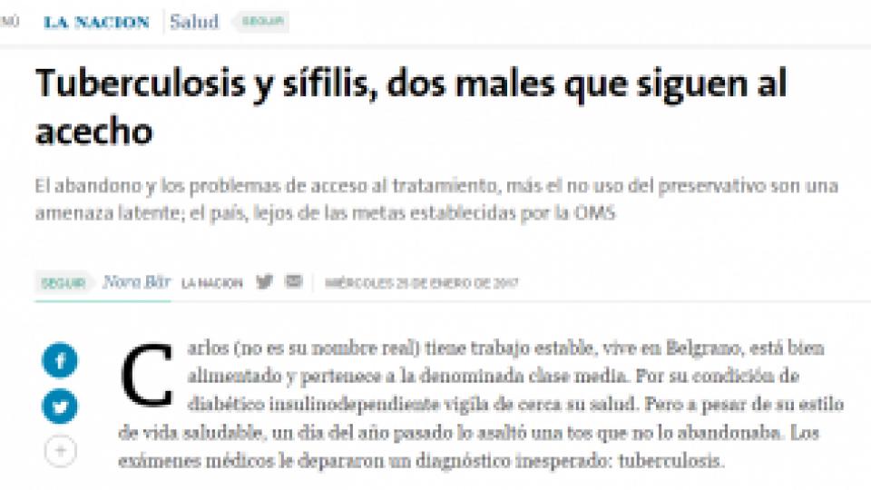 tuberuclosis 2